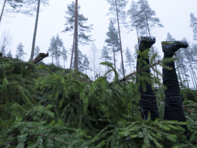 Kuva: Henrika and Pasi Ylirisku